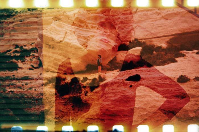 Imagen por Cortesía Playtime Audiovisuales.