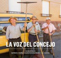 1-port-cartel_lavozdelconcejo_A3web-FCAYC-web