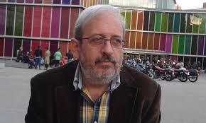 Antonio Toribios.