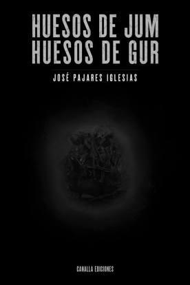 La portada del libro de José Pajares Iglesias es obra de José Ángel Torrijos Paraíso.