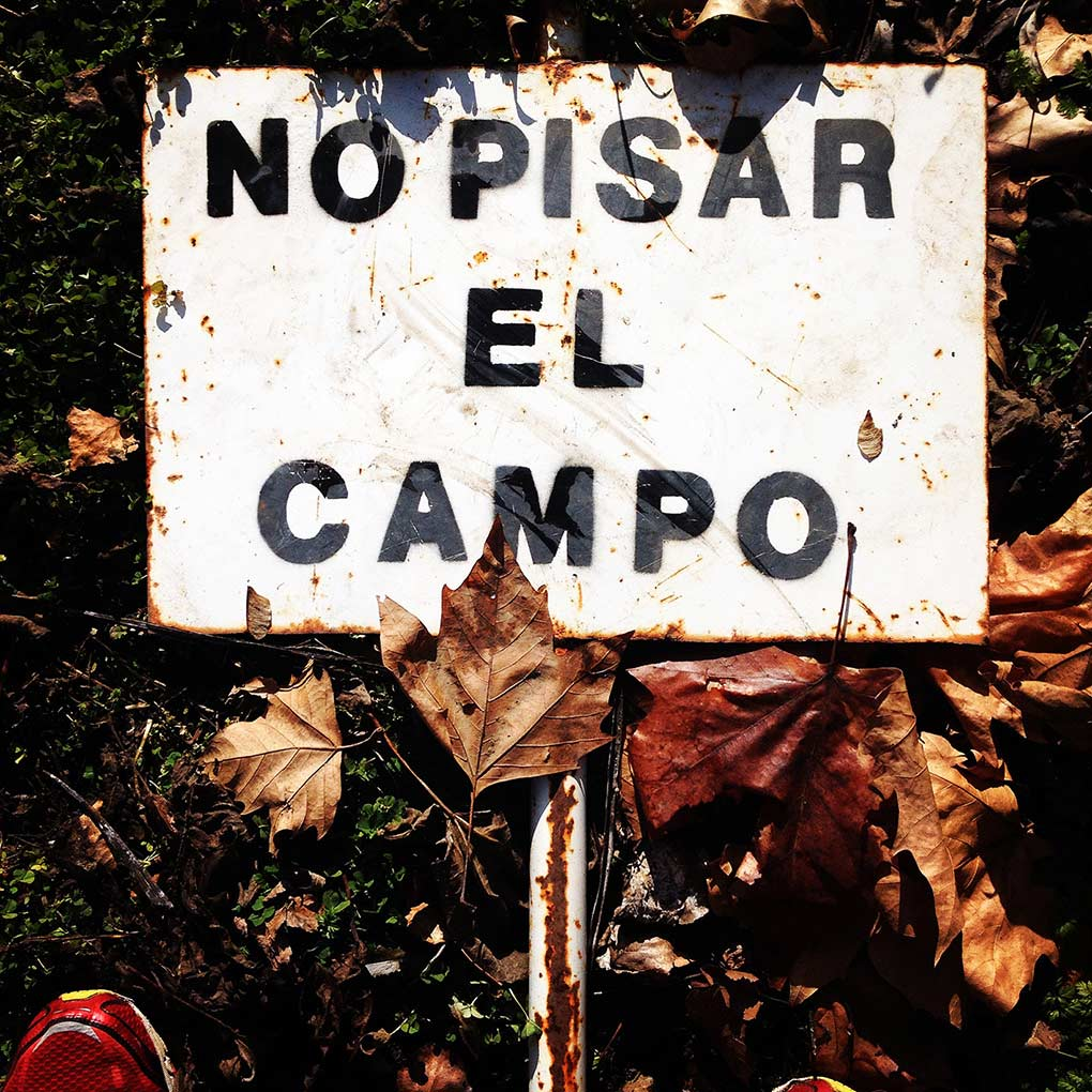 Fotografía: José Ramón Vega.