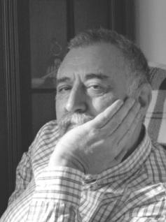 Luis Felipe Capellín.