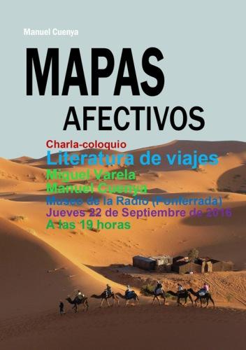 1-mapa