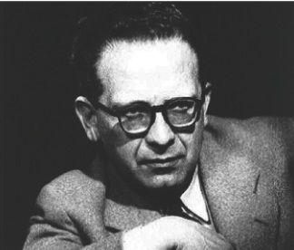 Max Aub.