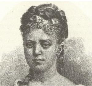 Rosario Acuña.
