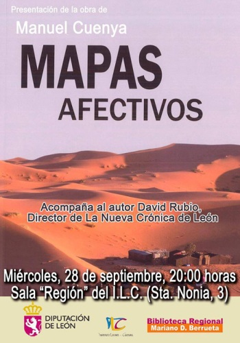 2-mapa