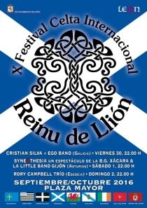 2016-09-23-x-festival-celta-cartel