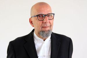 Darío Corbeira.