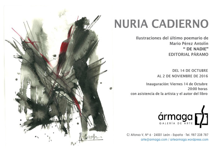 0-expo-nuria