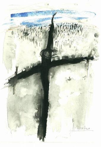 Ilustración original de Nuria Cadierno.
