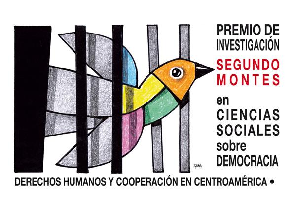 Resultado de imagen de premio investigacion ciencias sociales segundo montes