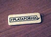 1-plataforma-chapa