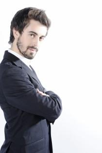 Antonio Oyarzabal