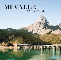 """""""Mi Valle""""."""
