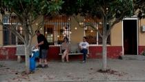 """Teleclub"" Proyecto LAAV"