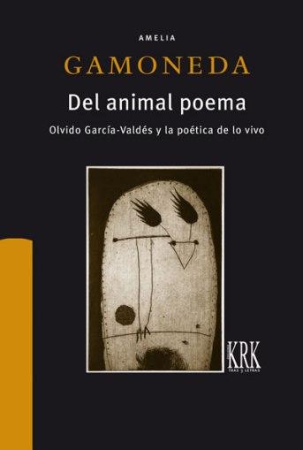 Portada del libro, con ilustración de Juan Carlos Mestre.
