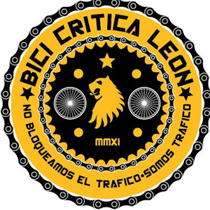 1-bici-critica