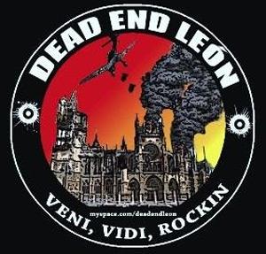 1-dead-end