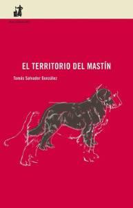 1-el-territorio-del-mastin
