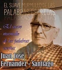Juan Fernández-Santiago