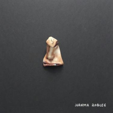 Obra de Juanma Robles.