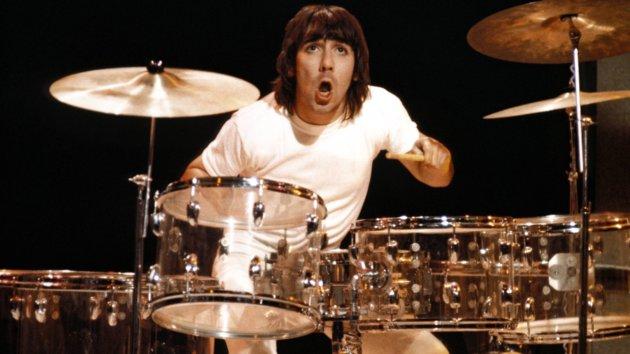 Keith Moon era todo un espectáculo%2c y es uno de los más prestigiosos integrantes del club de los baterías muertos.jpg