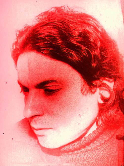 Amable Arias, hacia 1972-1975.