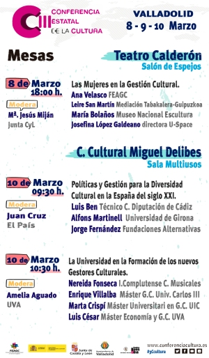 1_mesas_3ccultura-05