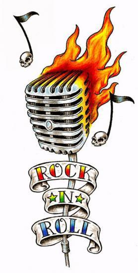 Radio y rock & roll%2c una combinación incendiaria (1).jpg