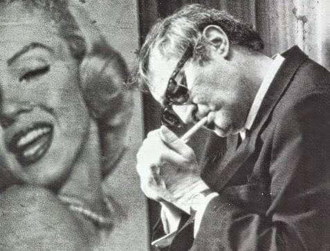 Silvio Fernández Melgarejo