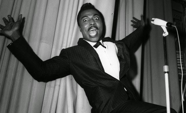Little Richard%2c estrepitoso cristiano adventista e incendiario fundador de la religión del rock & roll.jpg