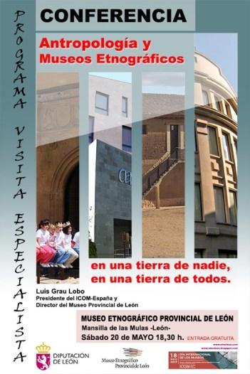1-cartel-luis-grau-Visit-Especialista-CONFERENCIA-MusEtnog-75ppp2