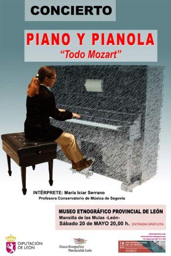 1-Concierto-Didactico-PIANO-PIANOLA-Dim17-75ppp2