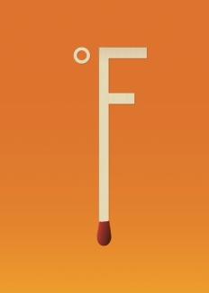 """""""Fahrenheith"""" Joseluis GMacías"""