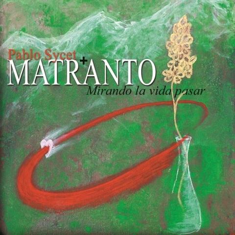 Pablo Sycet+Matranto