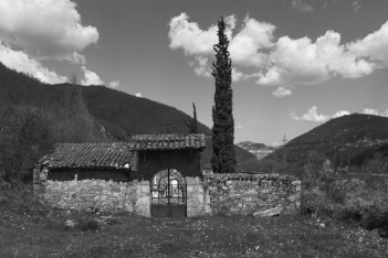 """""""REGION Los relatos"""". FCAYC y MUSAC. Fotografía: Manolo Laguillo."""
