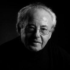 Retrato de Diego Segura, por José Pañeda.