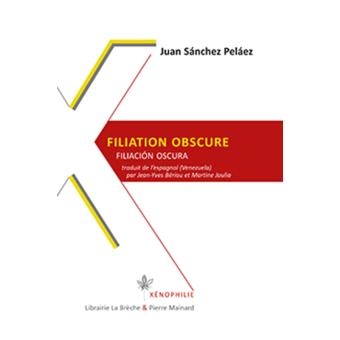 Filiation-obscure-filiacion-oscura