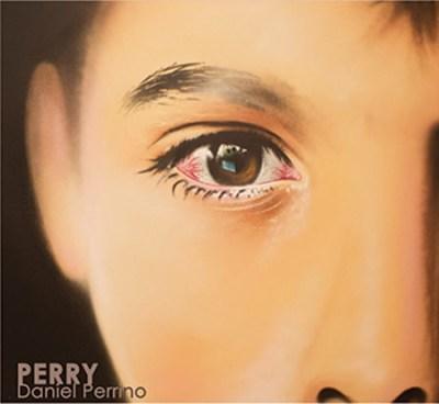 Obra de Perry.