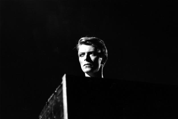 En %27All the madmen%27 David Bowie habla de los padecimientos que sufrió su medio hermano en un siquiátrico.jpg
