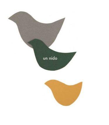 Lamadriguera ediciones. Ilustración por Antonio Ballester Moreno.