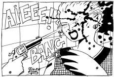 12-07-1986 · Mata a profesora.