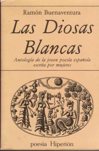 diosasblancas1