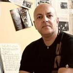 Roberto González. Tri-Full-Jazz