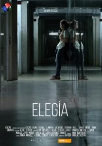 Elegía
