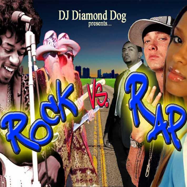El rock es un universo distinto al rap.jpg