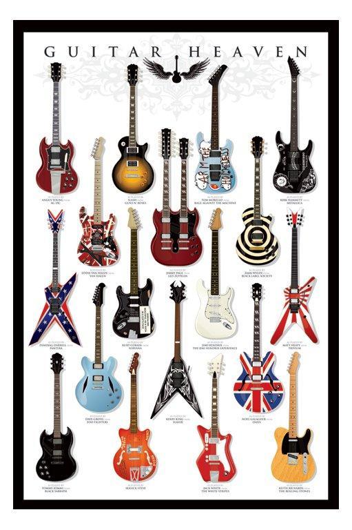 La música rock no cesó su avance durante el siglo XX%2c pero no se ha movido en el XXI.jpg