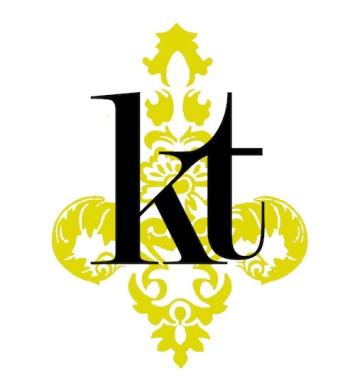 Logo de Kosikas y Telares.