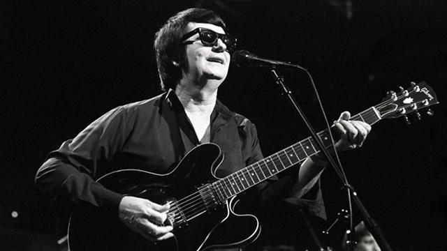 Roy Orbison escribió mucho sobre la soledad y la tristeza%2c pero ninguna de esas camciones surgió de la desgracia%2c sino de momentos alegres.jpg
