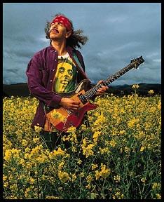 Carlos Santana%2c como hippie de la vieja escuela%2c siempre se ha sentido muy comprometido con la Tierra.jpg